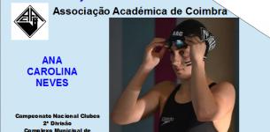 Ana Carolina Neves
