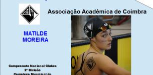 Matilde Moreira
